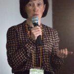 Светлана Чашникова о своем опыте работы с родителя