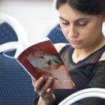 Читать и думать!